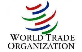 WTO: After gains at Buenos Aires, India plans mini ministerial