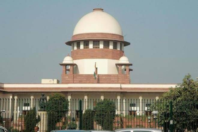 Andhra Pradesh and Telenagana are going to have separate High Courts