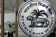 Central Government deposits Rs.83,000 crores in Public Sector Banks