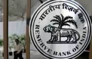 Reserve Bank of India releases Fiscal Stability Report on development and regulation of the financial sector