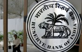 RBI panel pushes new rules so lenders pass on rate cuts more quickly