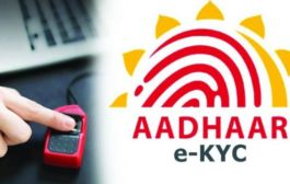 Union Government nods AADHAAR to be voluntary for opening Bank accounts and Mobile connections
