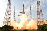 "Government approves ""Gaganyaan Mission"" The India's first Manned flight into space"