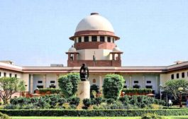 No viable alternative to hanging, Centre tells court