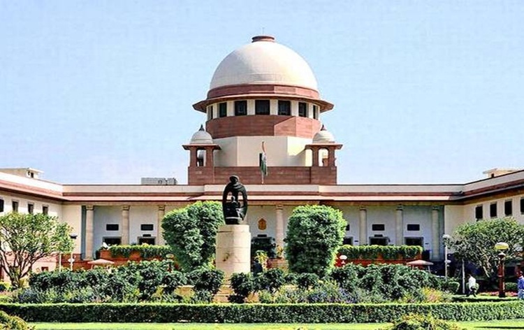 SC agrees on Center's 24x7 witness protection scheme