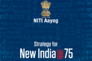 NITI Aayog releases Strategy Document to make India $5-trillion economy by 2030