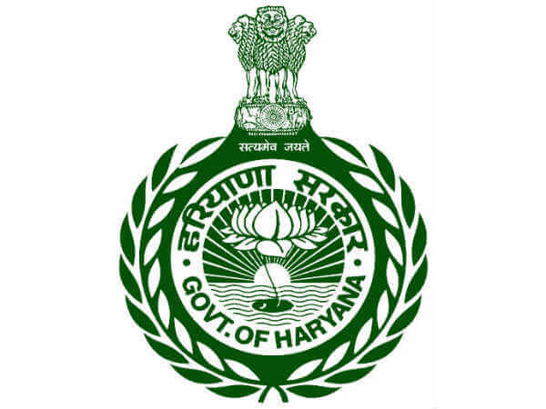 Recruitment in Haryana Staff Selection Commission 2019