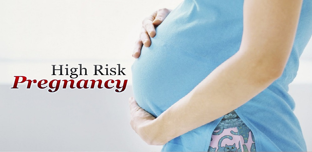 Haryana becomes first state to launch High Risk Pregnancy portal