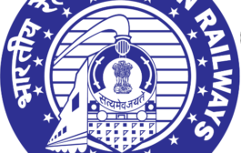 Recruitment in Railway-Non-Technical Popular Categories 2019