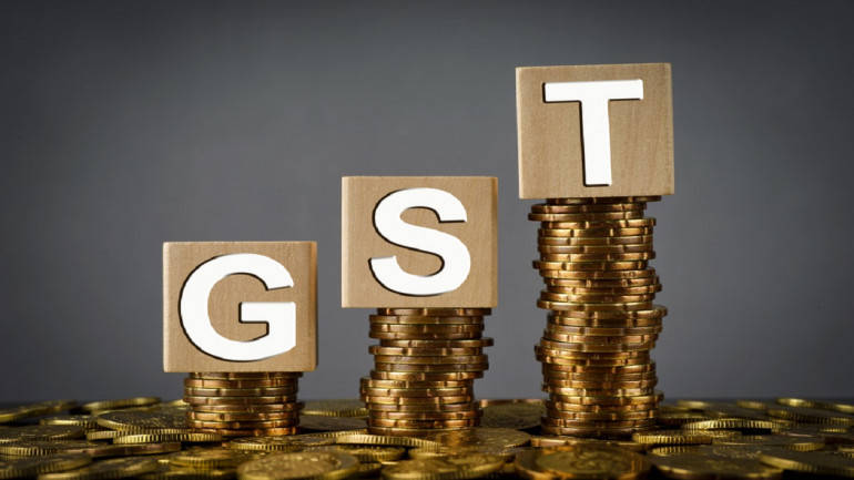 GST Council cuts rates on 17 items and 6 services from 28% GST