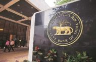 RBI eases norms for external commercial borrowing
