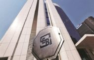 Sebi issues draft norms for commodity indices
