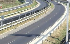 """Bharatmala Project 2.0"" – Union Government includes 4000 extra kms of ""Green Field Road"" and"