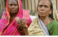 Centre proposes to hike monthly pensions