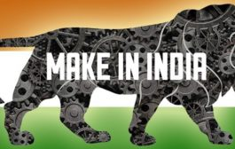 ENERGISING INNOVATION IN GREEN MANUFACTURING