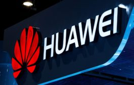 Huawei under U.S. criminal investigation for alleged theft of trade secrets from T-Mobile, other tech companies