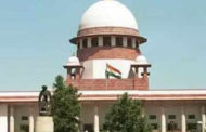 Supreme Court Seeks Government's Reply Over repealed law