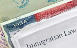 Government proposes new Emigration Bill