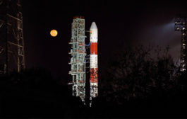 ISRO to put Microsat-R in space, first mission of 2019