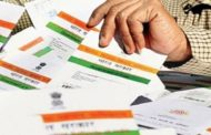 Aadhar is now passport to Nepal and Bhutan
