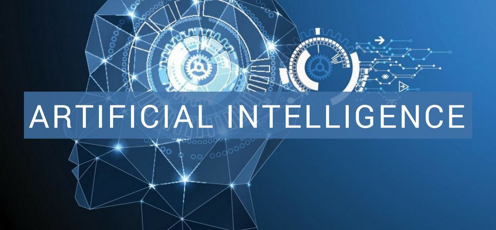 India ranks third in research on artificial intelligence