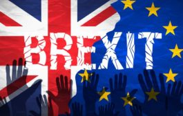 More Britons want to remain in EU