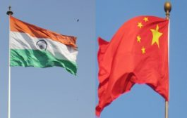 China Imposes Anti-Dumping Duties on India, Japan