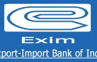 Govt. to infuse Rs 6,000 crore in Exim Bank