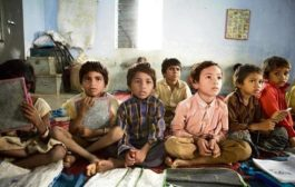 What ASER says about quality of learning in India
