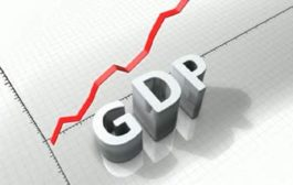 Bihar outgrew others in FY18 GDP