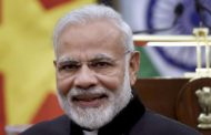 PM to lay foundation stones of various developmental projects in Jammu region