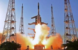 """The Government is to introduce the pending """"Commercial Space Activities Bill – 2017"""" in this Budget Session"""