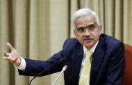 Inflation volatility is a challenge, says RBI Governor
