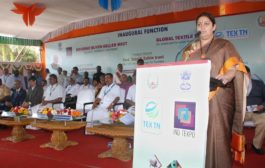 National Conclave on Technical Textiles