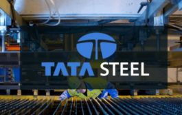 Tata Steel sells stake in SE Asia arms to HBIS
