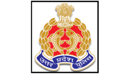 Recruitment in UP Police Jail Warden, Constable & Fireman 2019