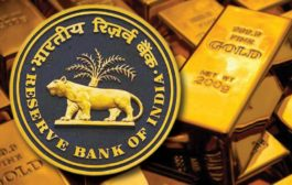 RBI changes in Gold Monetisation Scheme