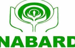 Parliament passes bill to raise Nabard's capital to Rs30,000 crore: