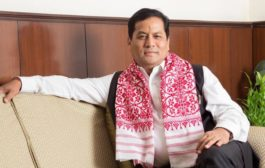 Assam approves 10% quota for general class