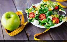 NITI Aayog Releases National Nutrition Strategy