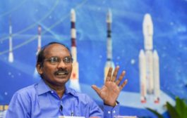 PSLV-C44 'workhorse' to lift-off with added features