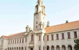 Indian Universities Move Up In Global Ranking With 49 Institutions