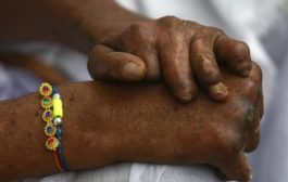 Leprosy no longer grounds for divorce: Lok Sabha passes amendments to personal laws