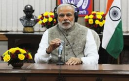 In a historic initiative, Private FM Channels permitted to carry All India Radio News