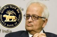 Jalan panel holds first meeting to examine reserve size of RBI