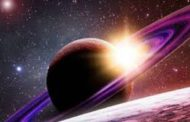 Saturn's rings are younger than thought