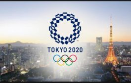 IWF president named as Chef de Mission for Tokyo Olympics