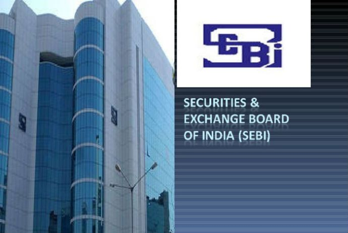 Sebi notifies physical delivery of derivatives in phased manner