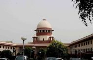 Supreme Court sets Feb-end as deadline for names to select a Lokpal