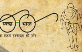 Towards A Clean India